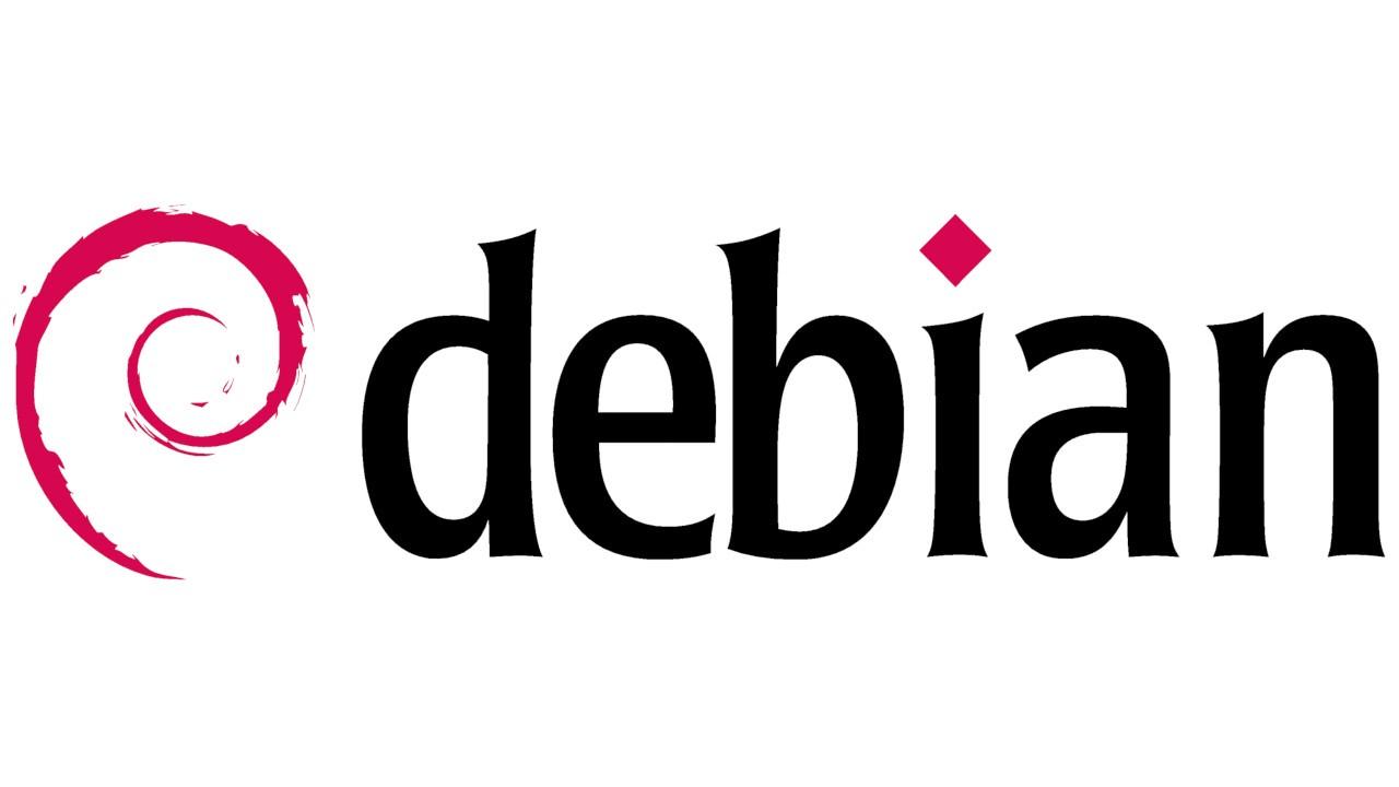 Major Debian GNU/Linux 9
