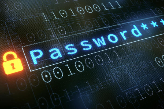 Major Security Vulnerability Found in Top Password Managers for Windows 10
