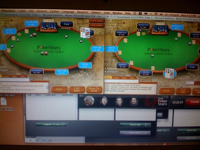 Online poker cheating pokerstars free slot downloads no downloads