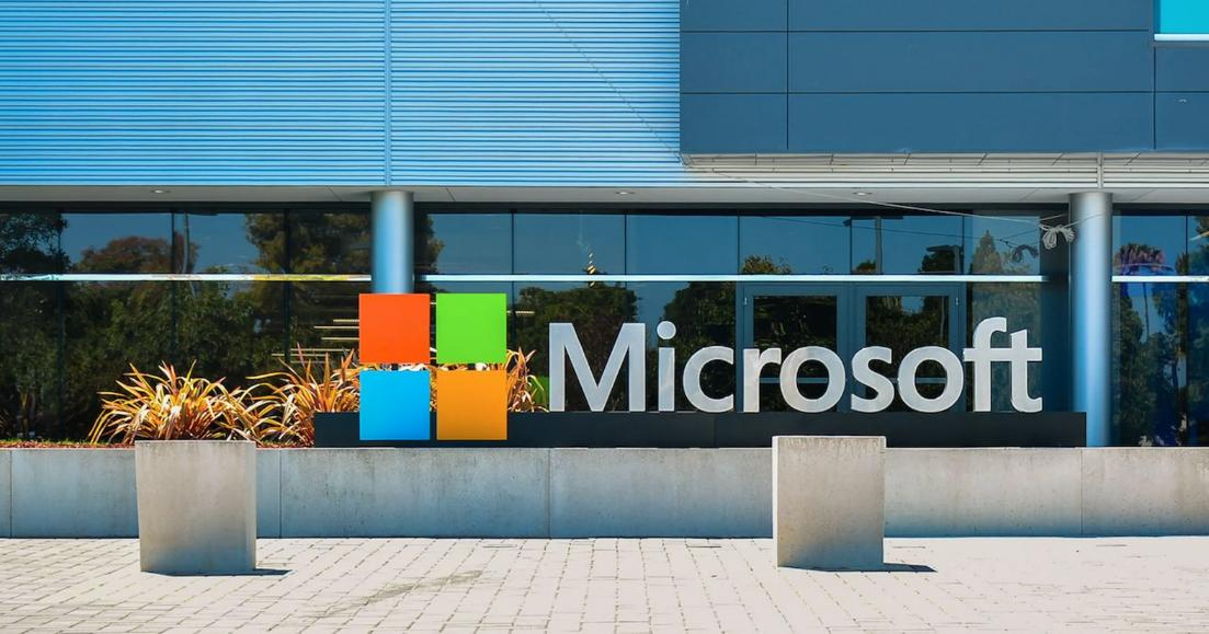 Oracle and Microsoft team up to connect Azure and Oracle Cloud