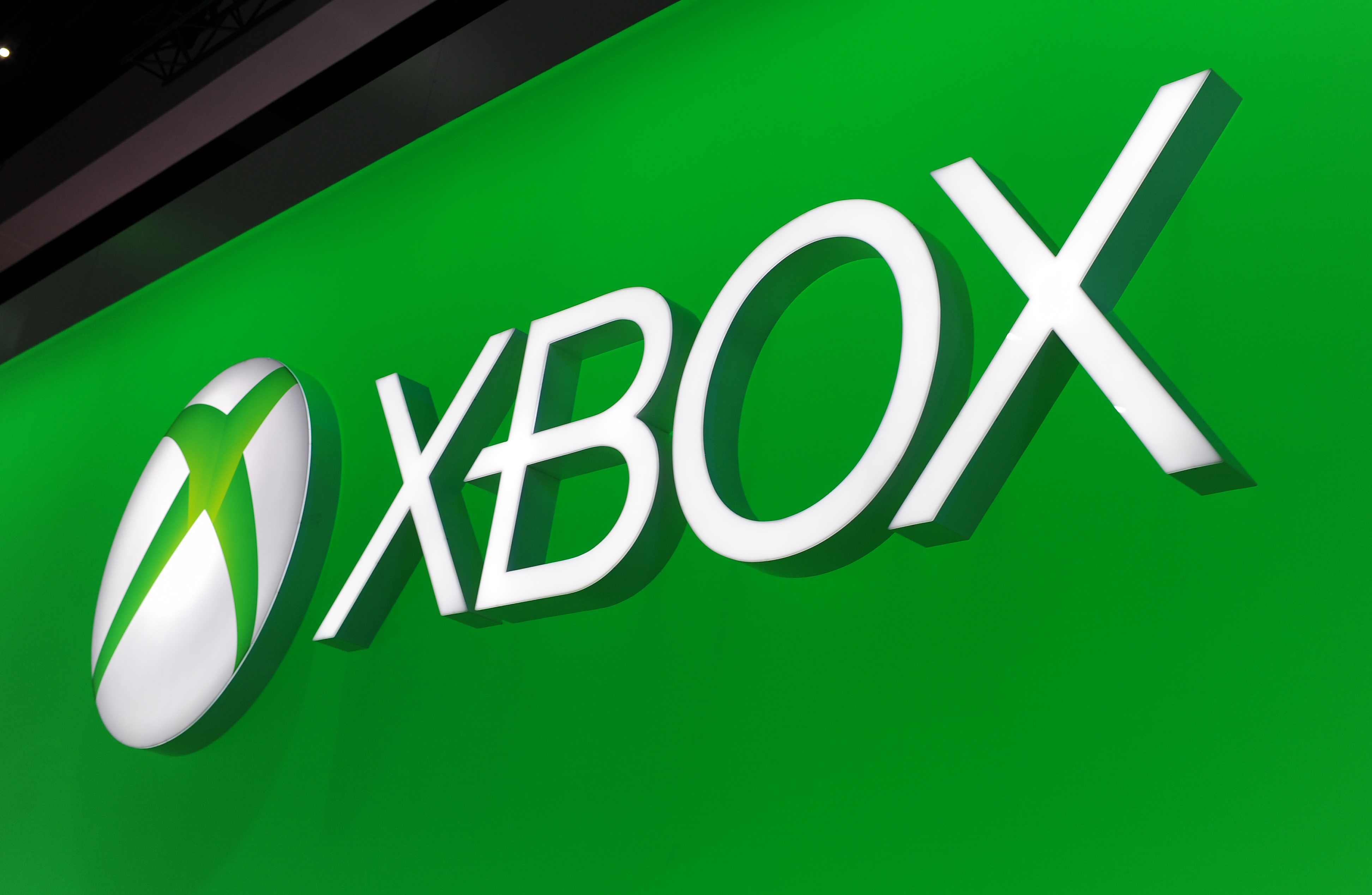 Microsoft and Razer Join Forces to Completely Change Console Gaming
