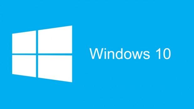 Microsoft Announces First Windows 10 Redstone 5 Bug Bash