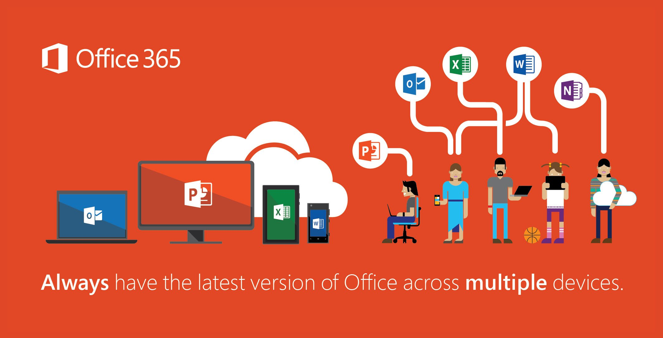 Microsoft office newest version | Microsoft Office 2019 Crack Full