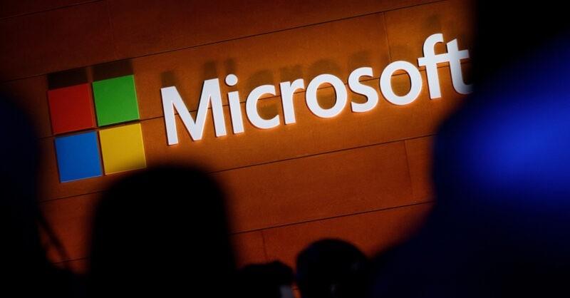 Microsoft Announces 'Pluton' Security Processor for Windows PCs
