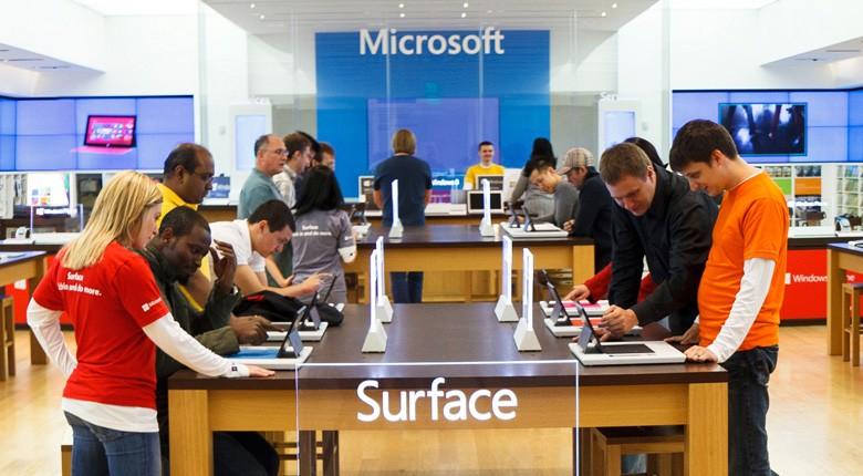 microsoft announces tour to demo windows 10 anniversary update
