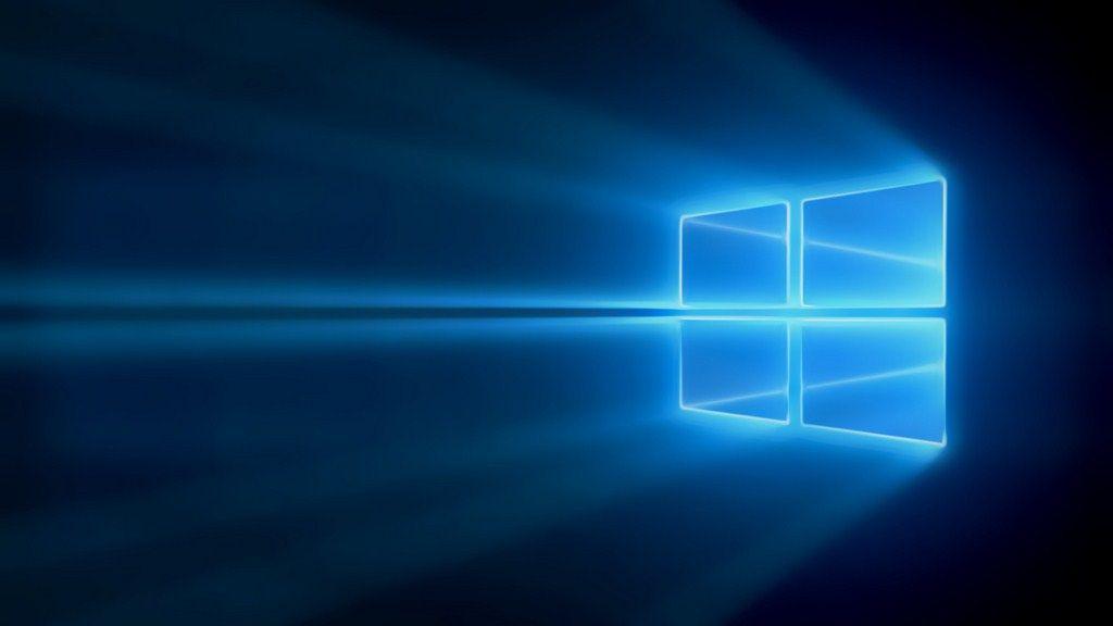 Windows 10 Version 1909 Wallpaper