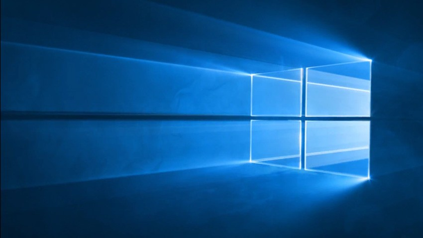 Microsoft Blocks Windows 10 April 2018 Update on Toshiba SSDs Due to