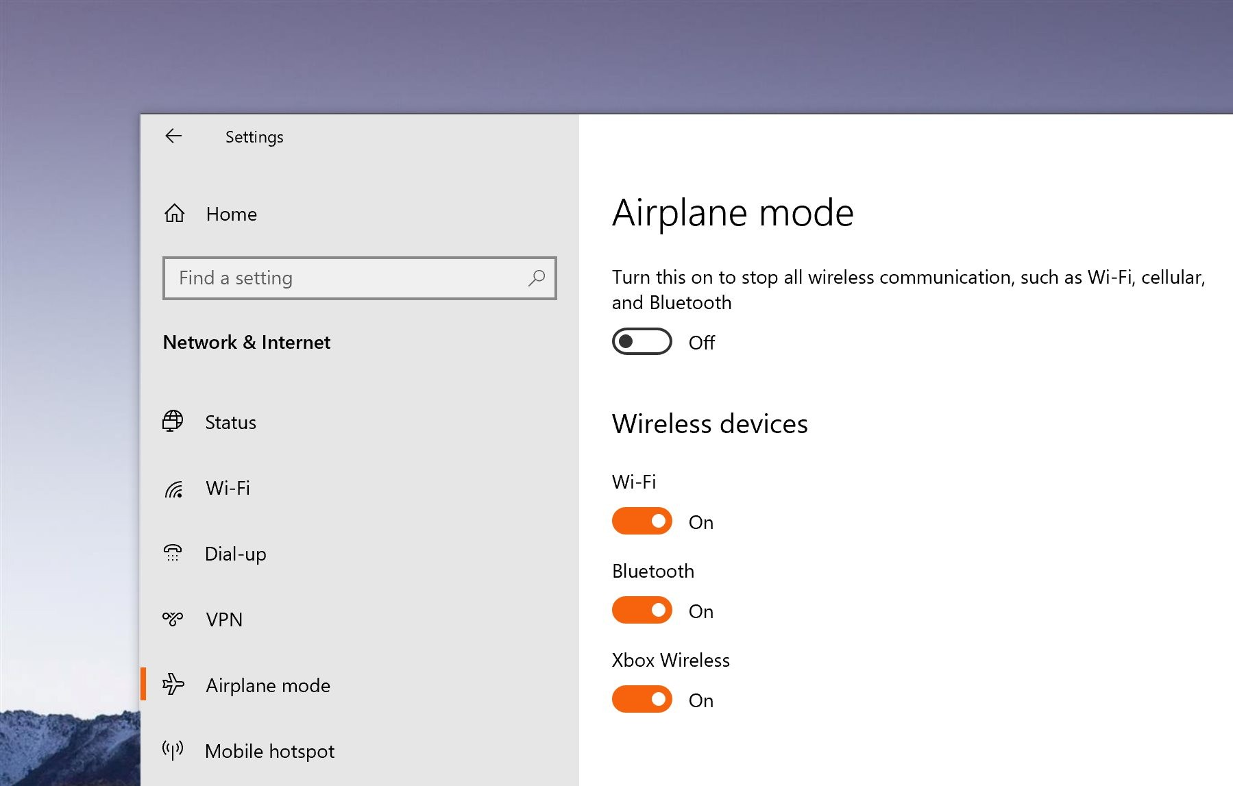 Windows 10 Wireless Display is Now Optional and Not Available by Default
