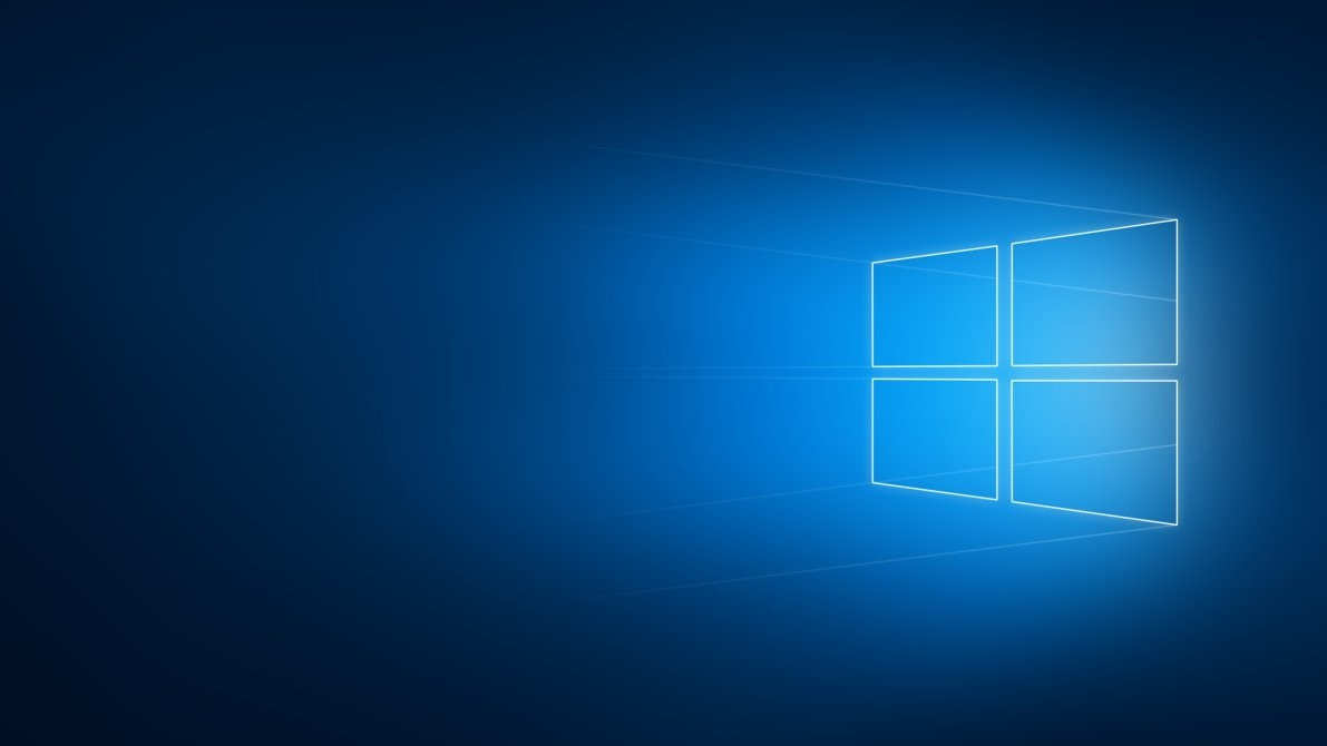 Downgrade from Windows 10 Anniversary Update is only 10 days