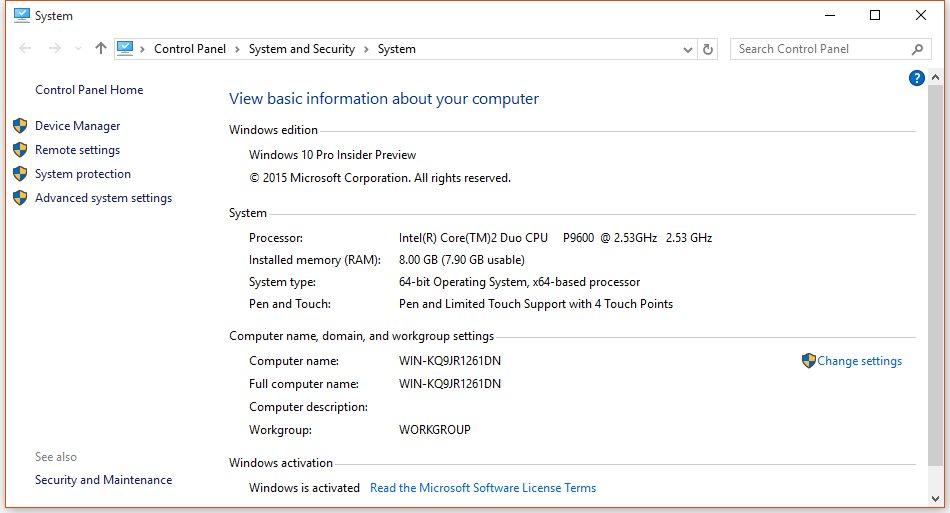 Activate windows 10 by phone vatozozdevelopment activate windows 10 by phone ccuart Image collections