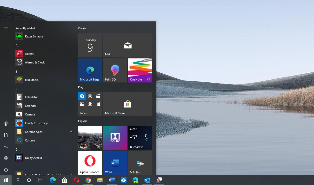Windows 10 Feature Updates Stop Including Drivers Needing Approval