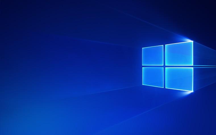 Microsoft Releases Minor New Windows 10 20H1 Build