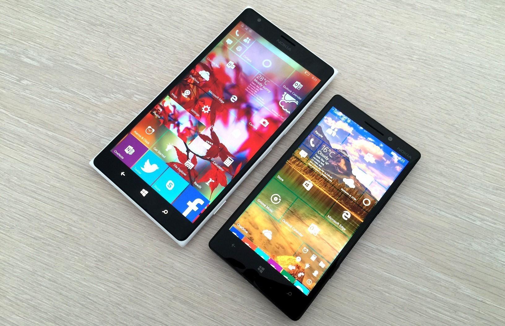 Windows Phone Insider