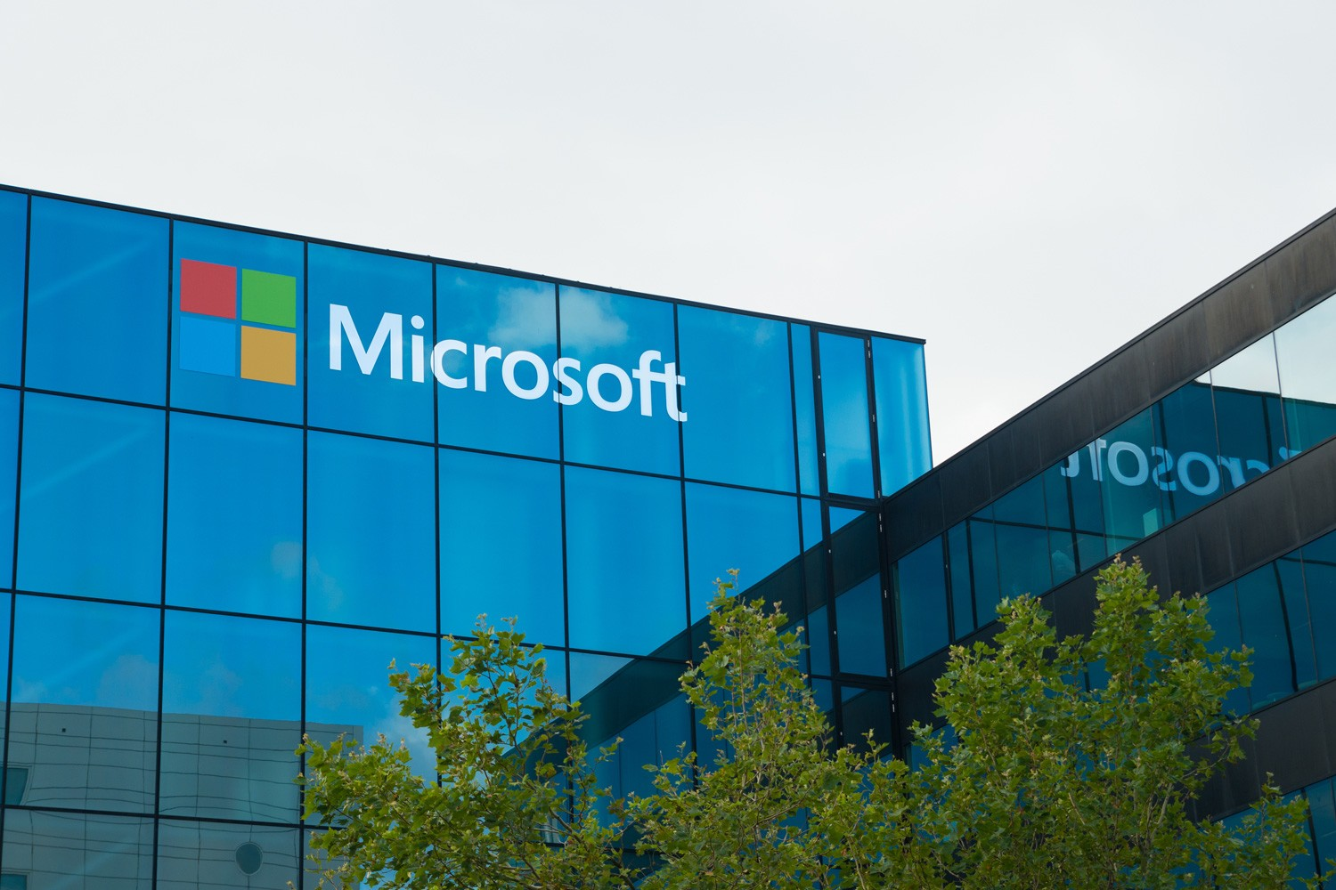 Microsoft: Google-Disclosed Windows Flaw Exploited by