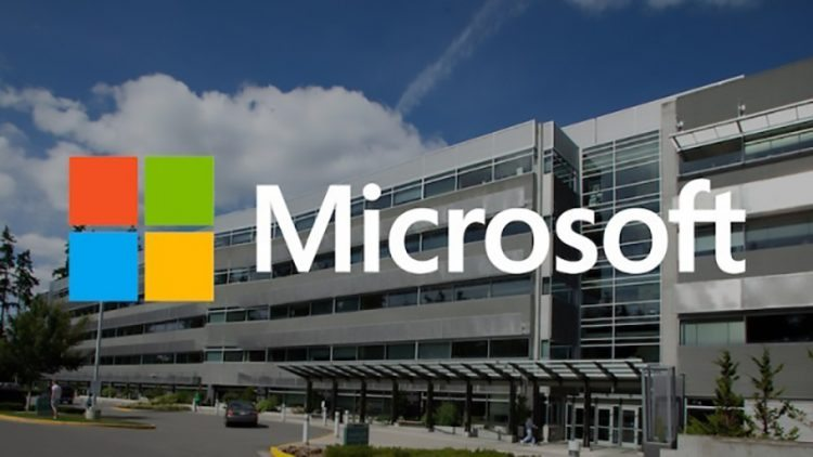 Microsoft users' e-mails exposed in data breach