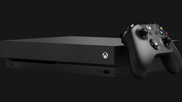 microsoft kicks off ultimate game sale for xbox one full list of games