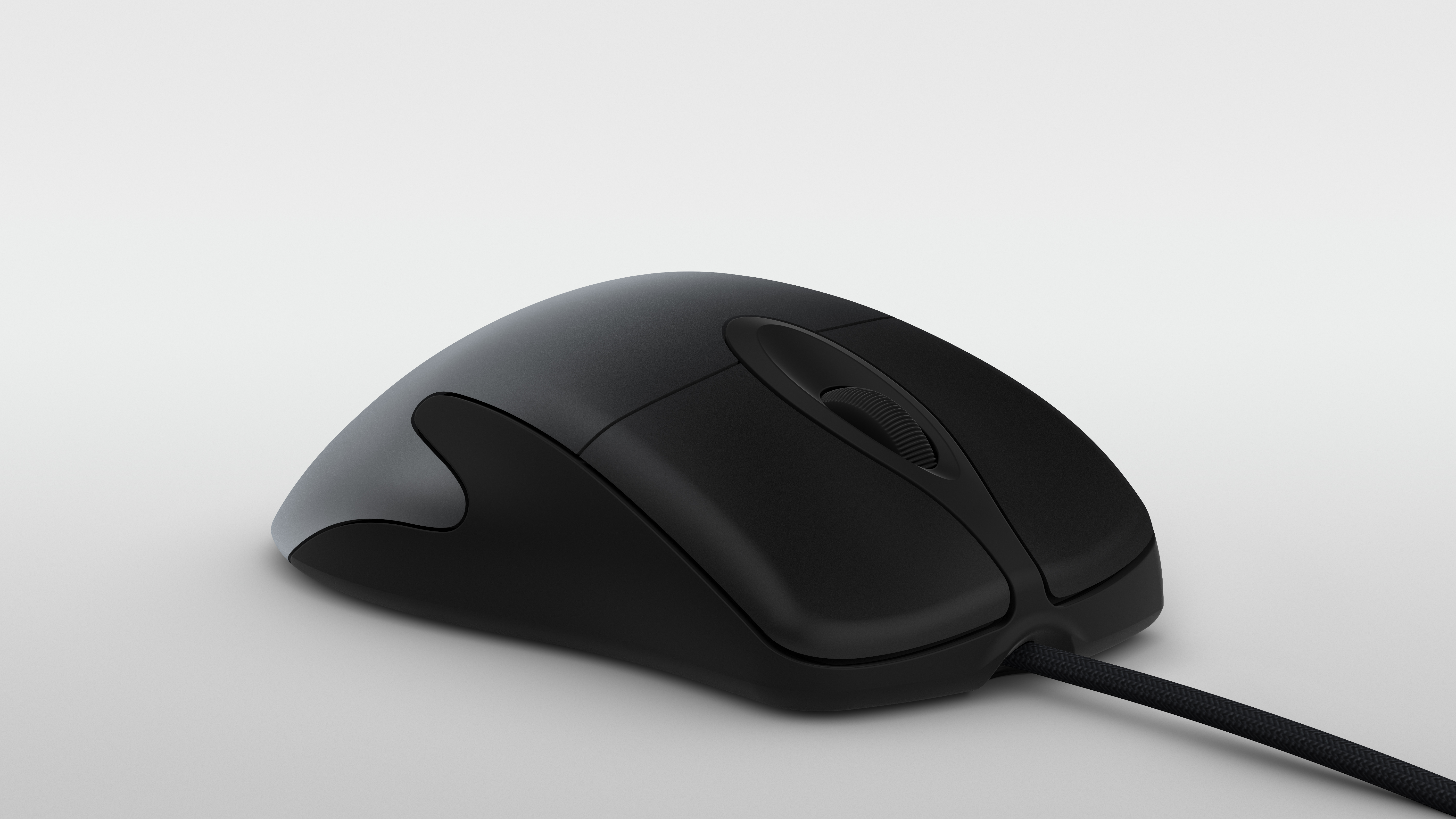 DRIVER UPDATE: MICROSOFT INTELLIMOUSE 6000