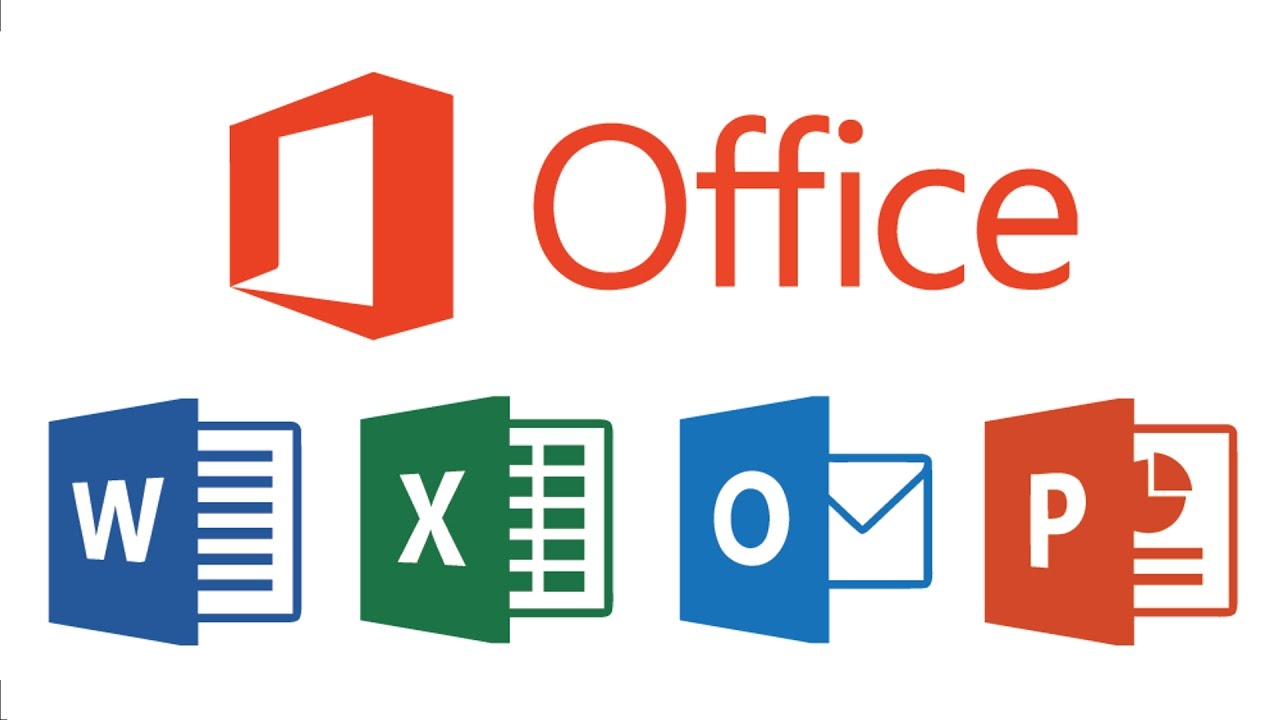 Microsoft Office Online to Get Voice Dictation Feature