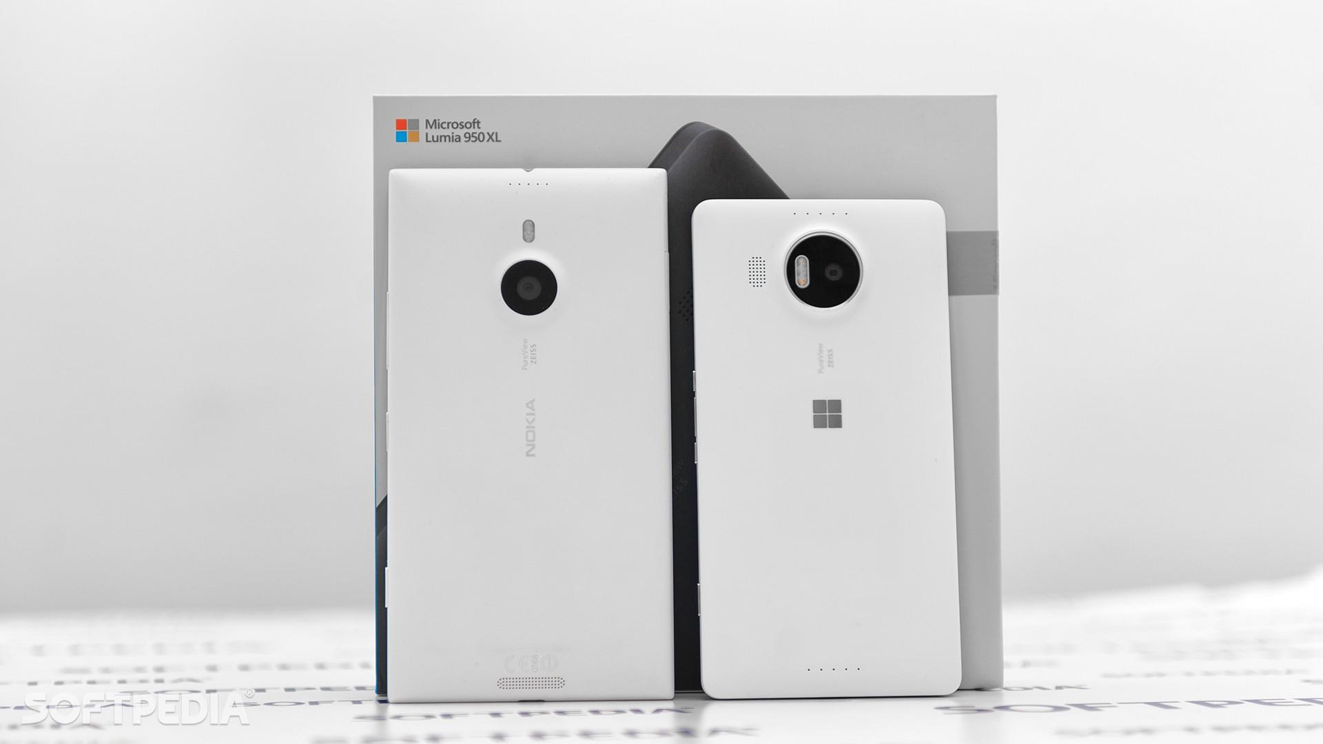 metatrader 4 для lumia 950 xl