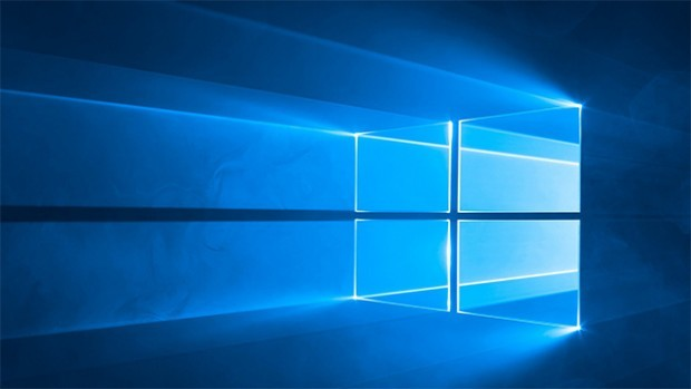 Windows 10 May 2019 Update won't badger users with automatic updates