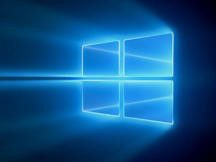 Microsoft Releases Cumulative Update KB4497935 for Windows 10