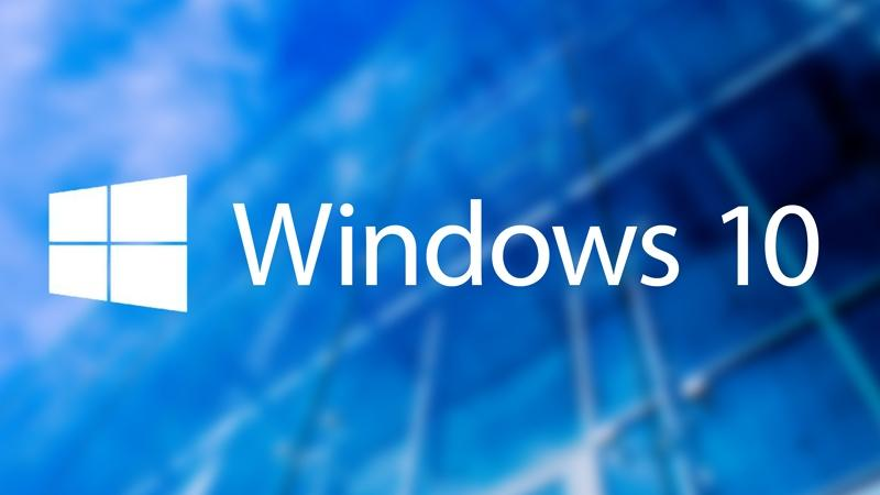 New Windows 10 Cumulative Update Available For Insiders