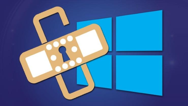 Windows 10 KB4579311 update won't install, causes Explorer crashes