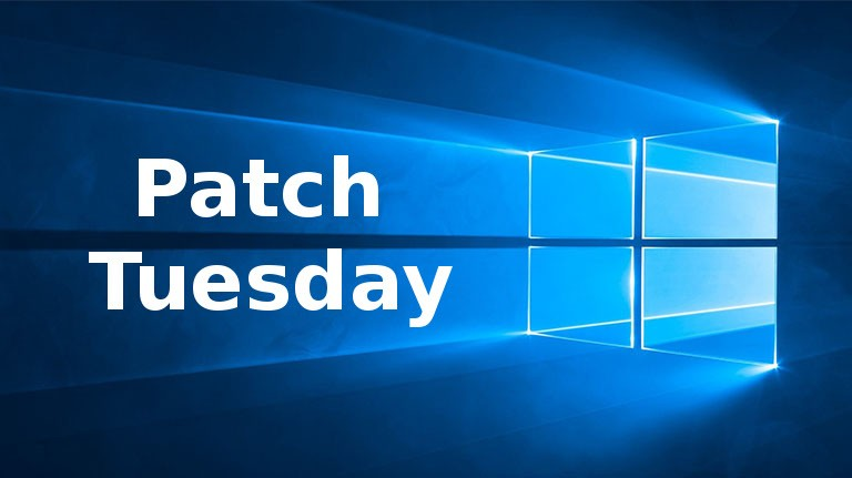 Windows 10 Gets New Cumulative Updates