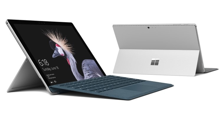 microsoft-releases-new-surface-pro-firmware-update-522045-2.jpg (752×423)