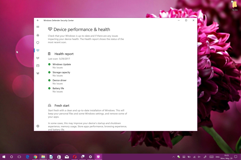 Microsoft Releases Silent Fix for Windows Defender Remote Code