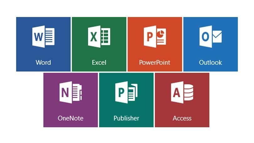 Microsoft Releases Updates KB4461475 and KB4461505 to Fix Office