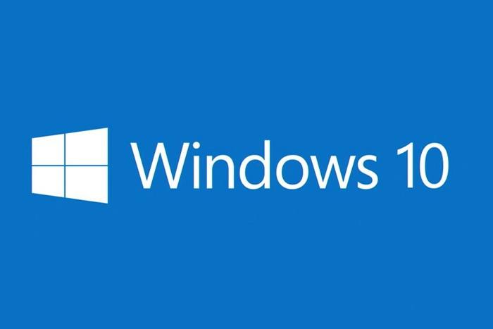 Microsoft Releases Windows 10 Cumulative Updates KB4284835