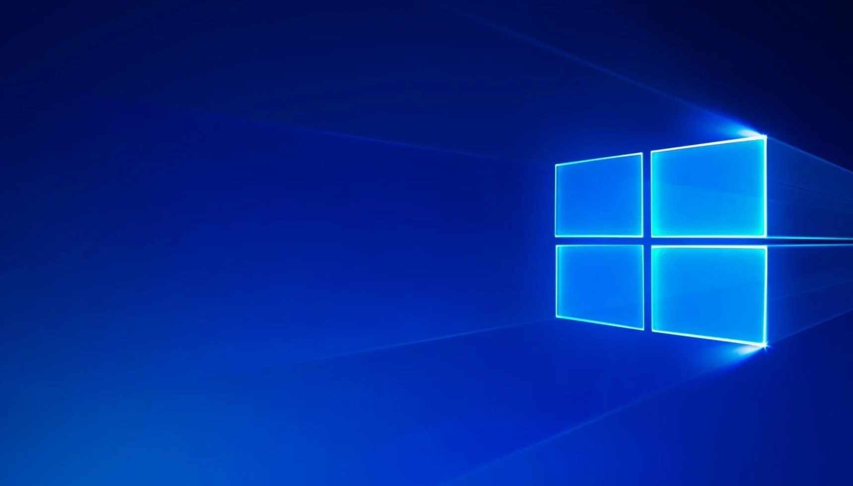 Microsoft offers security update to fix critical issue in older Windows systems