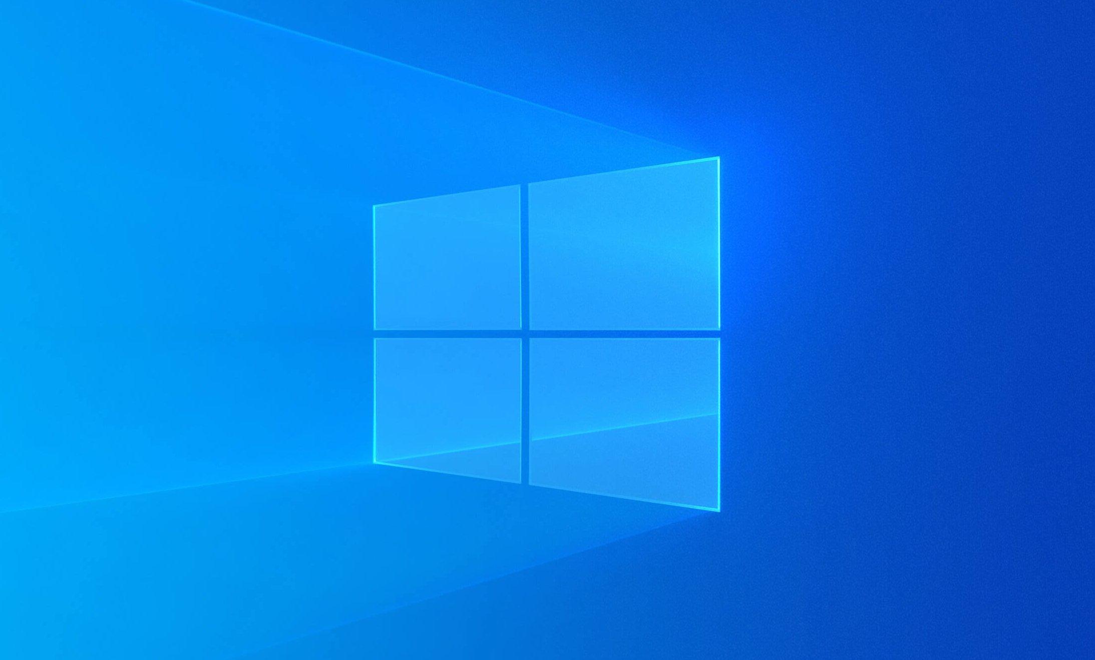 Windows 10 Dev Build Brings Setup, App Defaults Improvements