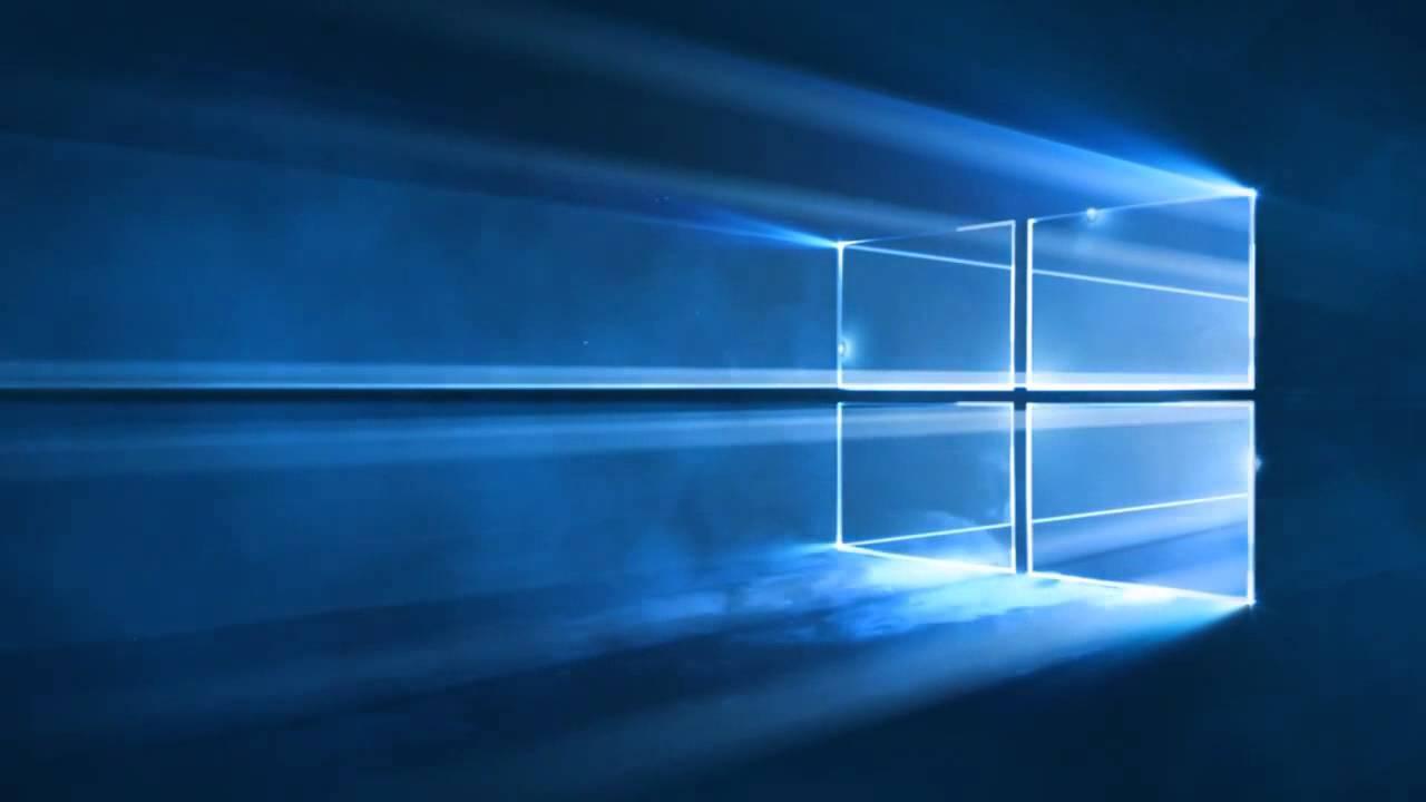 Microsoft Releases Windows 10 Version 1709 Cumulative Update