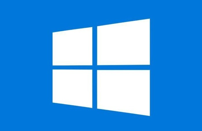 Microsoft Releases Windows 10 19H1 Preview Build 18353