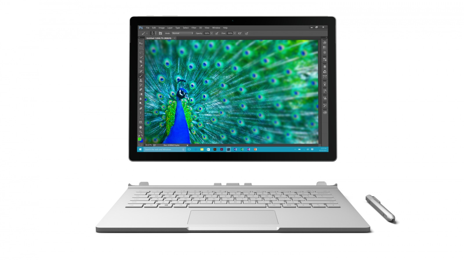 Microsoft Rolls Out Surface Book Surface Pro 4 Firmware Update With Windows Hello As there are many devices with no one to provide the newest firmware update every single. softpedia news