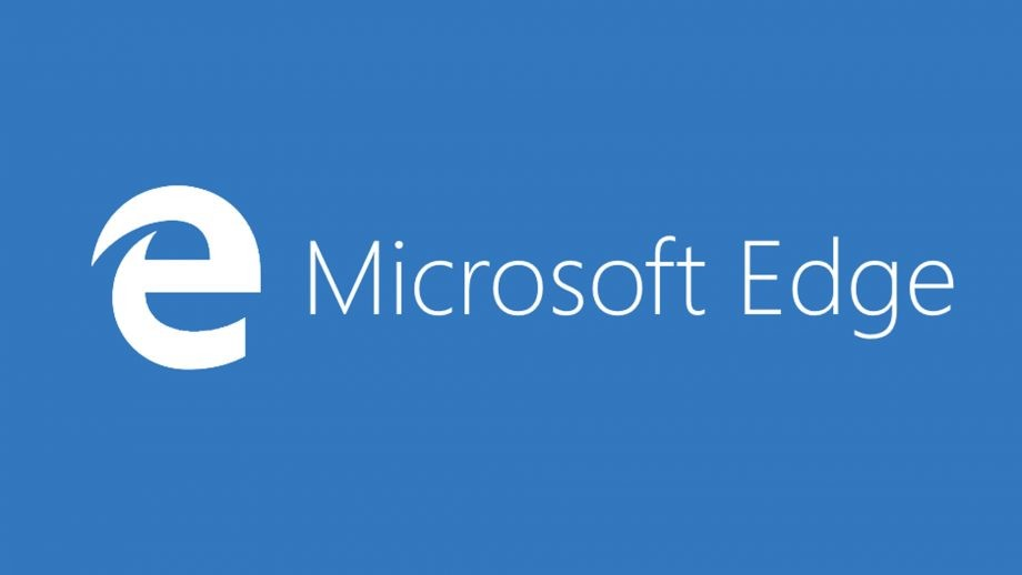 Hands-on with the new Chromium-powered version of Microsoft Edge