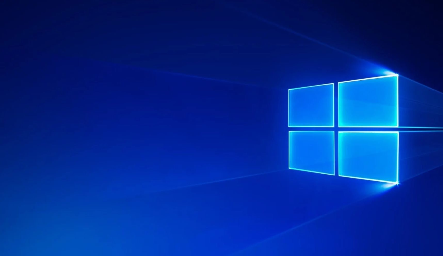 Microsoft acknowledges two new issues in the Windows 10 May 2019 Update
