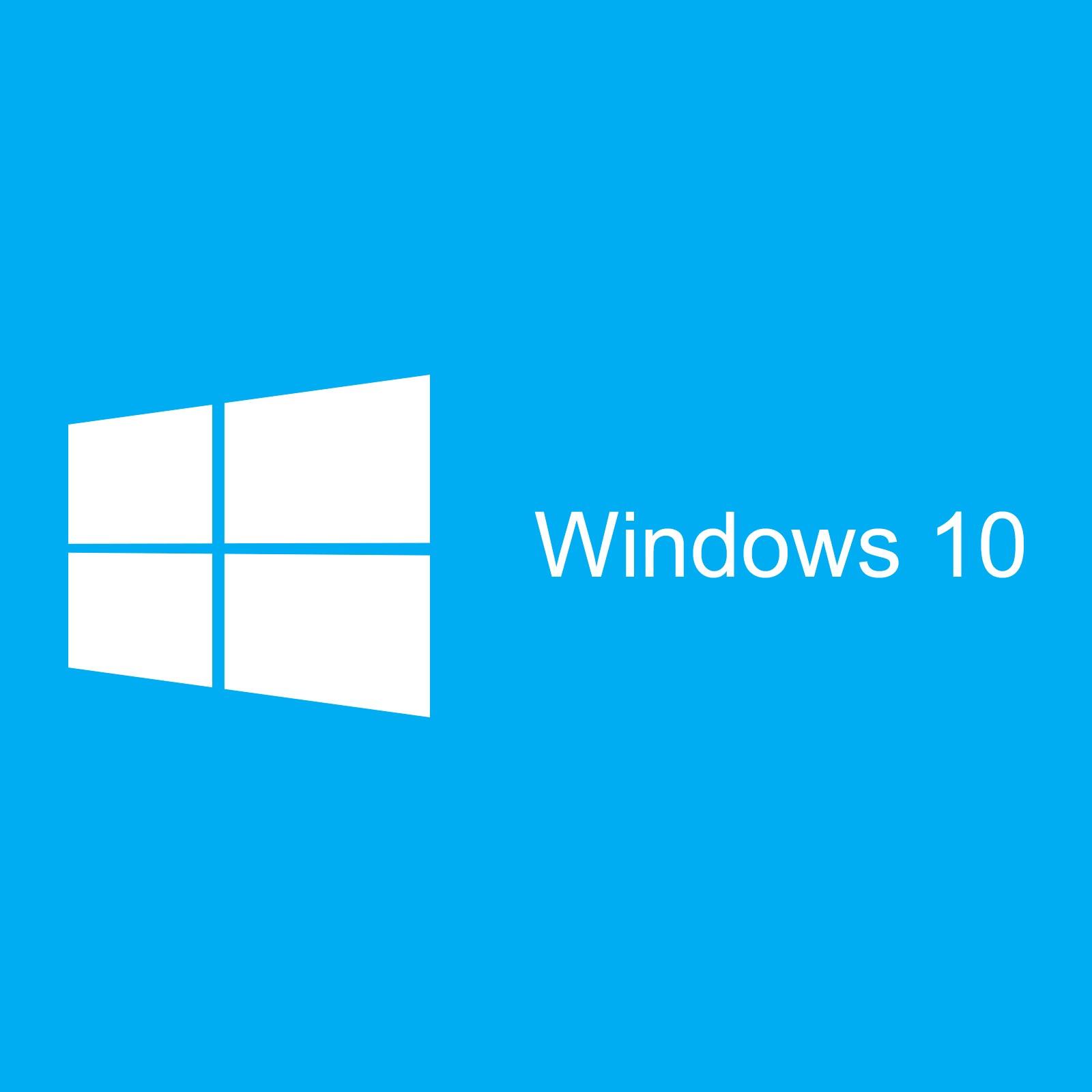 Microsoft Says It'll Fix Cumulative Update KB4497935 RASMAN Bug