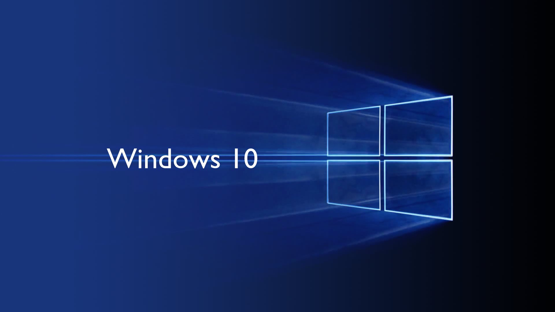 Microsoft Says Windows 10 Breaks All Records Is The Best