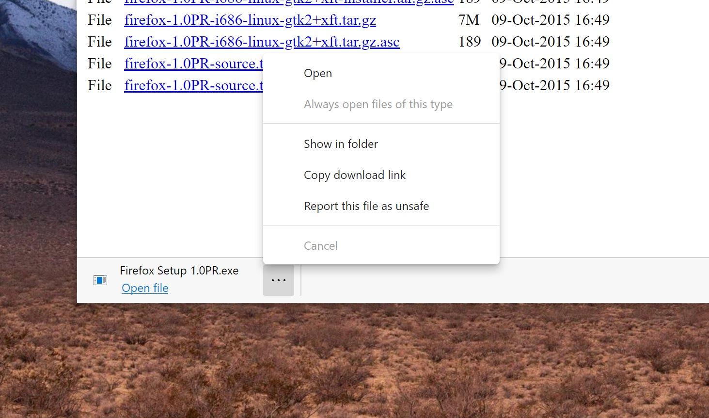 Microsoft Finally Shuts Down Internet Explorer