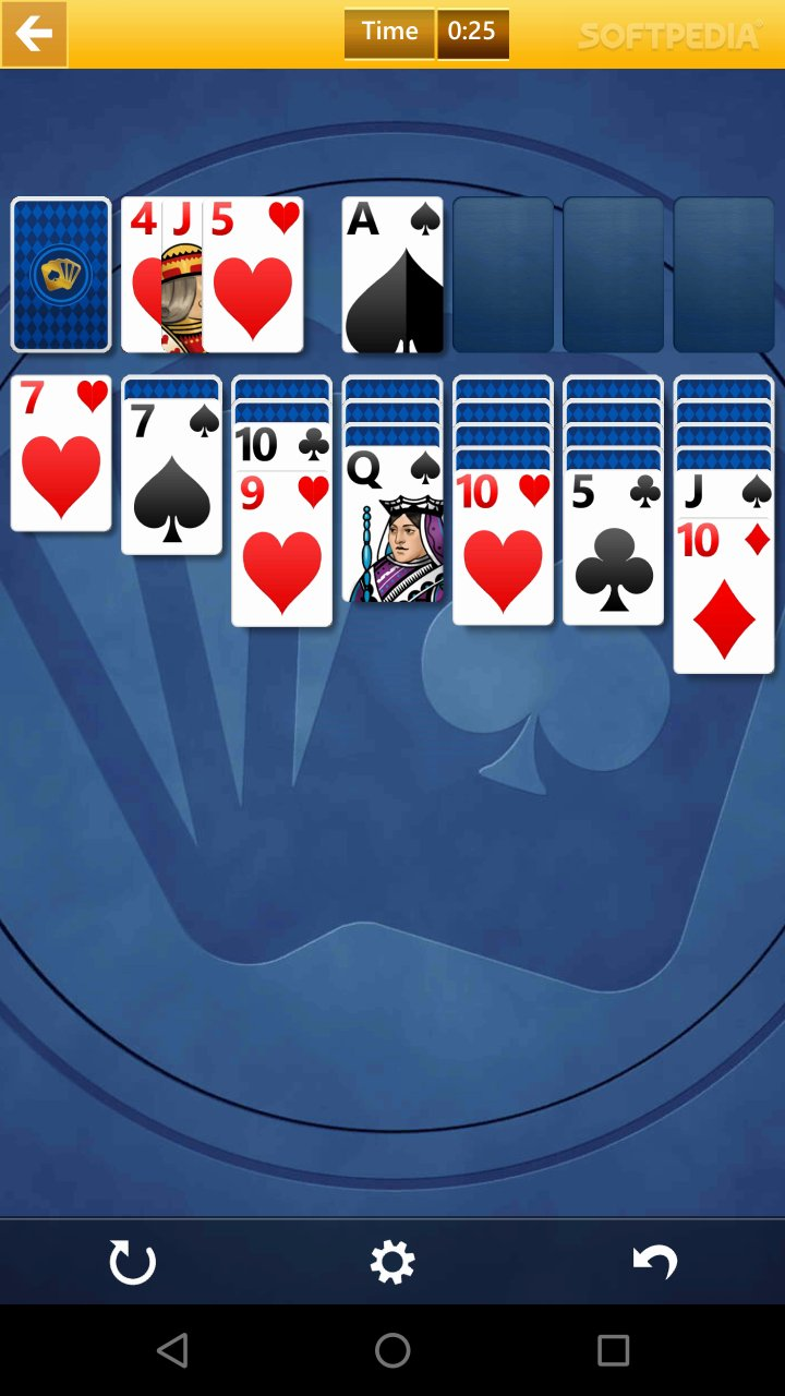 What Happened To Microsoft Solitaire Collection