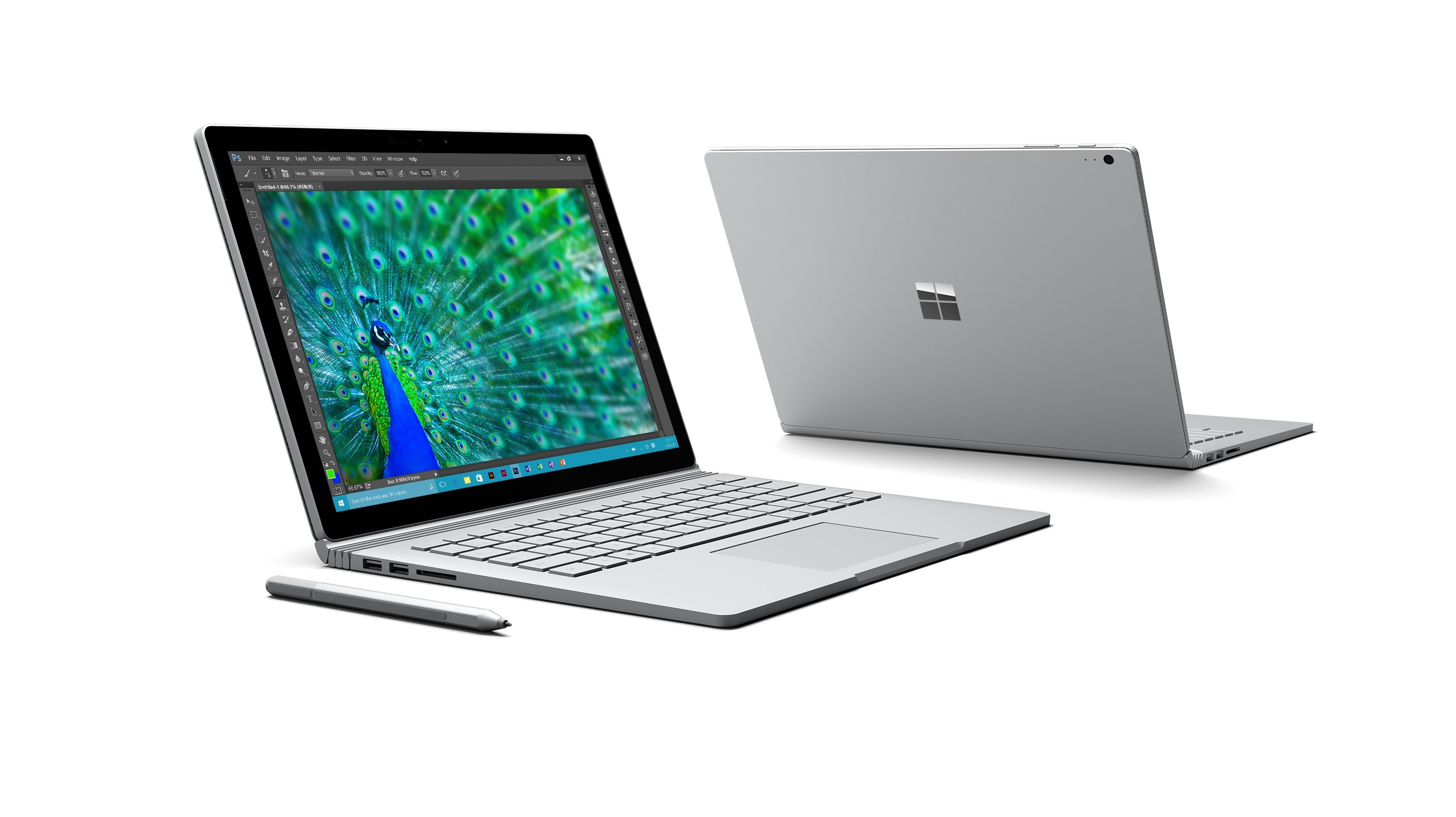 microsoft surface book super high resolution photo gallery