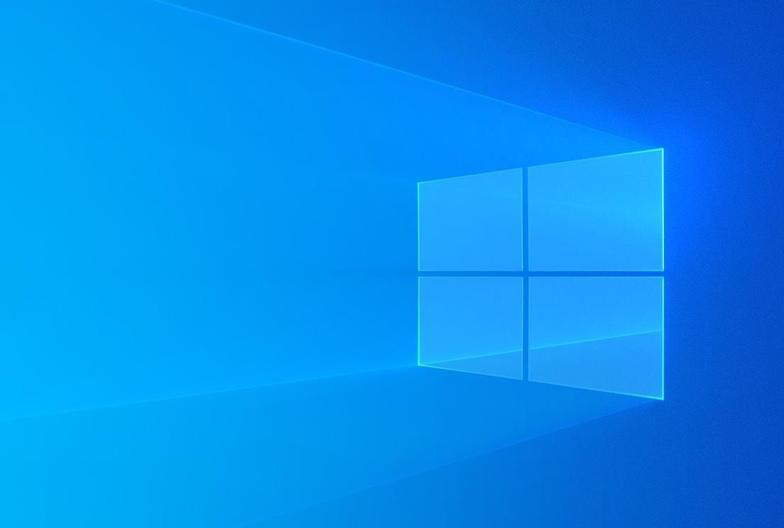 Windows 10 May 2019 Update Heads to the Release Preview Ring