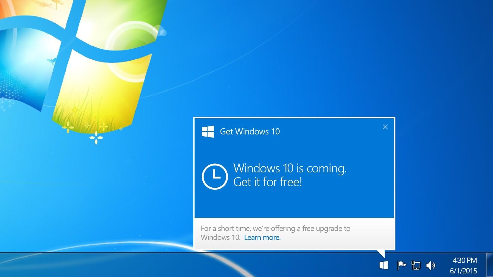 Dating apps för Windows 7 Dating 101 för ensamstående mammor