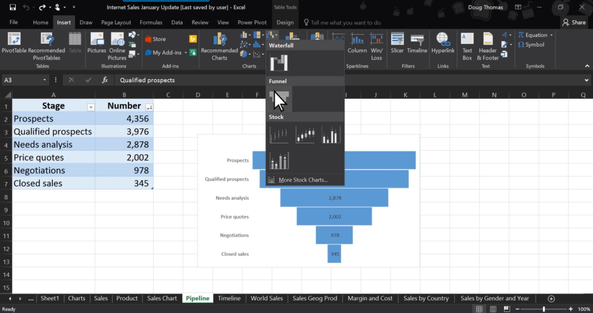 microsoft updates office 2016 preview with full dark theme