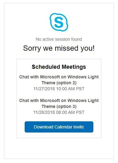 Microsoft Wants Feedback Directly from Windows 10 Users