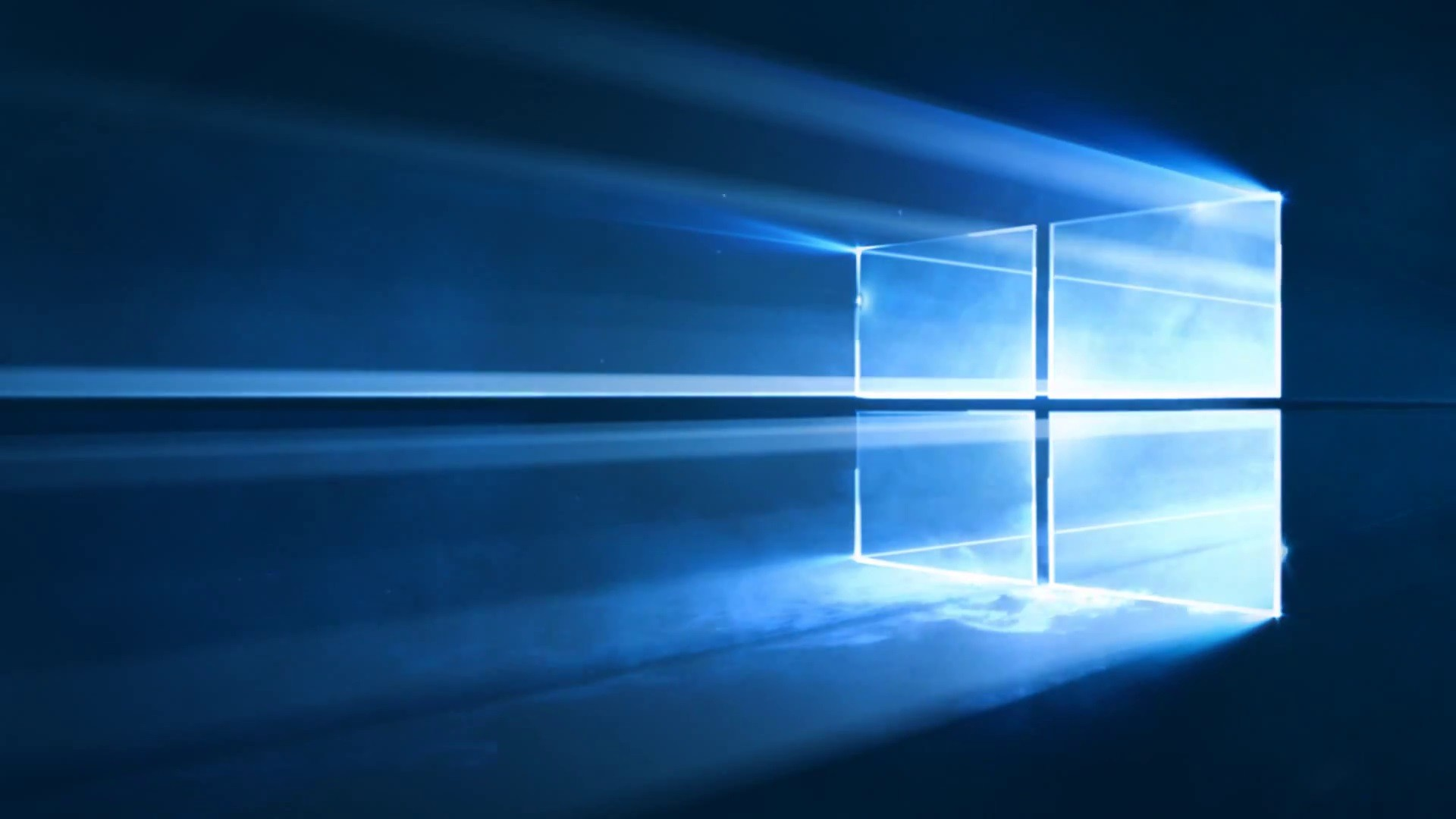 "Microsoft: Windows 10 Not Showing Ads, but Only ""Windows Tips"