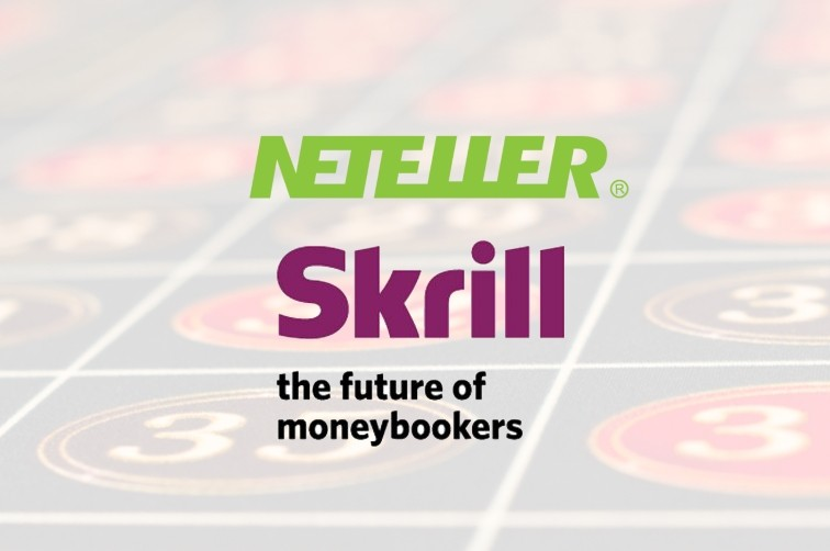Moneybookers Suffered Data Breach in 2009, Neteller in 2010